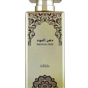 Dahn Al Oud Nabeel